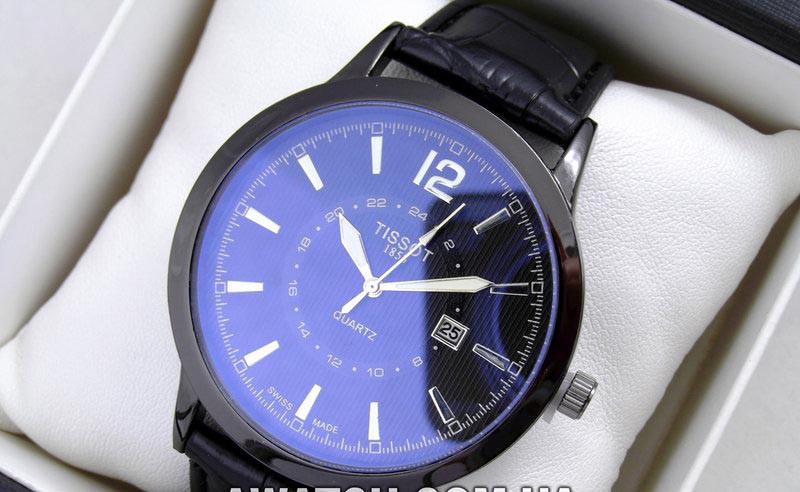 Наручные часы кварцевые мужские tissot часы купить горловка