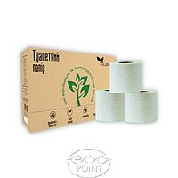 Туалетная бумага (6 рулонов в упаковке)