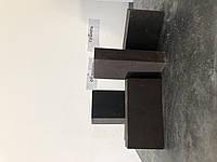 ХП-1-1 Хромитопериклазовый кирпич