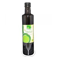 Масло оливковое extra virgin органическое