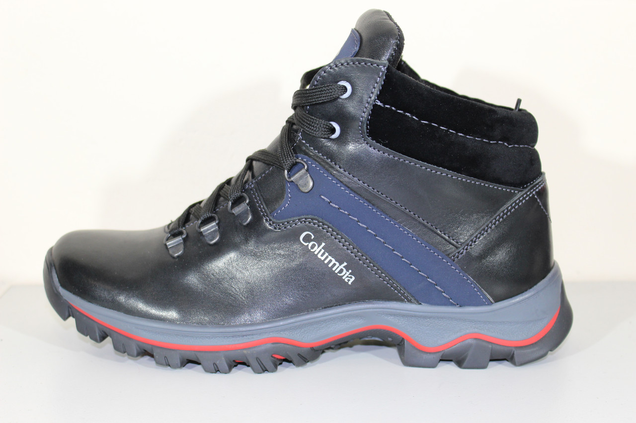 e014a93225f5 Зимние мужские кроссовки Columbia 2018  продажа, цена в Хмельницком ...