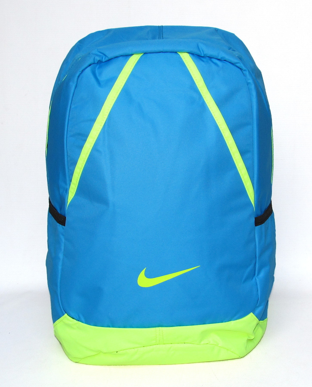 Спортивный рюкзак  730