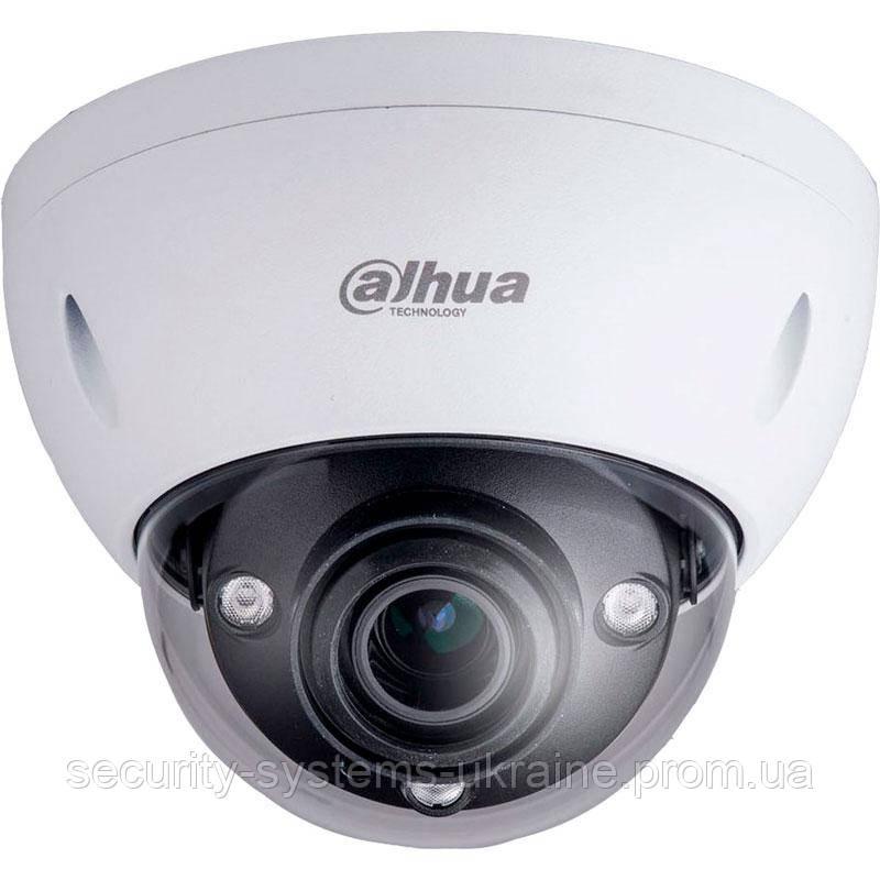 DH-HAC-HDBW3802EP-Z (3.7-11 мм) 8 МП HDCVI видеокамера