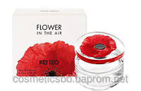 Парфюмированная вода для женщин Kenzo Flower In The Air Kenzo