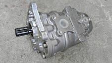 Комплект переоборудования рулевого управления Т-40 под насос дозатор, фото 2