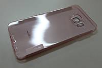 Чехол Nillkin для Samsung Galaxy S6 Edge Plus - минимальный заказ 3 шт!