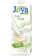 Соевое молоко органическое, Joya Bio Pure Organic (9020200216606)
