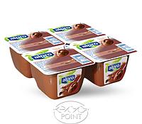 Десерт Alpro шоколадный