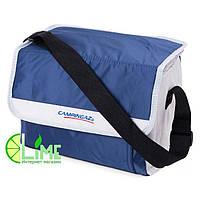 Термосумка Campingaz FoldnCool classic 10 L, Dark blue