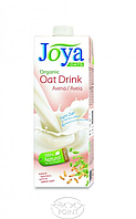Напиток овсяный, Joya Oat drink