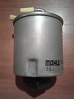 Топливный фильтр MAHLE KL 440/14 на Nissan X-Trail (T31) 2.0 dCi 2007-2013 год