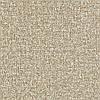 Морской напольный винил Nautolex цвет Sandstone