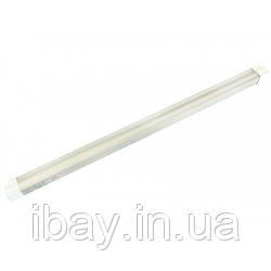 Светильник Ledmax Т5 0,6М 9Вт 7000К