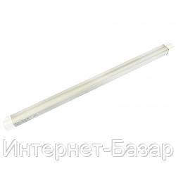 Светильник Ledmax Т8 1,2М 18Вт 4200K