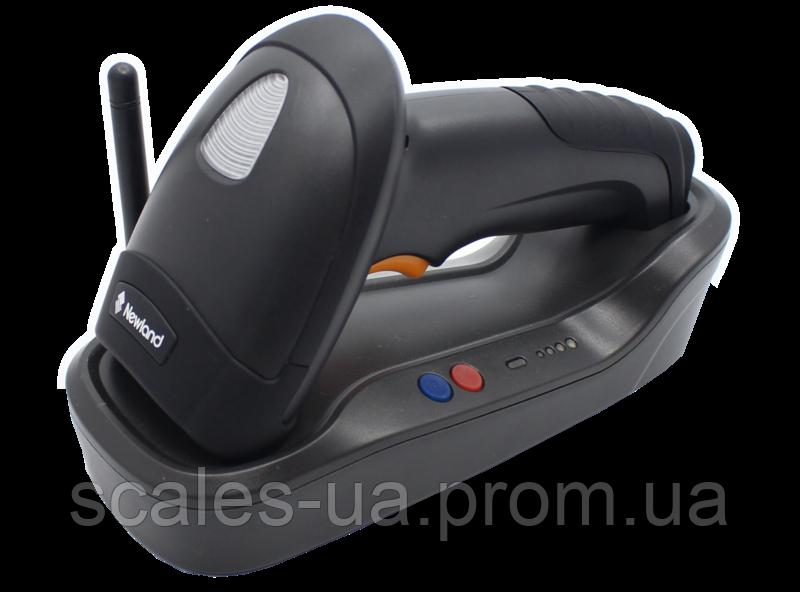 Сканер Newland HR3290-CS