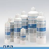 BWT bestmax XL: Фильтр для проточной воды (картридж без монтажной головы)