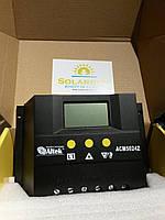 Контролер заряду Juta  ACM5024Z 40А для сонячних фотомодулів