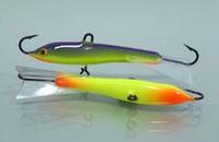 Балансир для зимней рыбалки Accurat 3 (022), фото 1