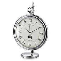 Настільні годинники Dalvey Sedan Clock
