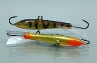 Балансир для зимней рыбалки Accurat 3 (025), фото 1