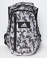 """Спортивный рюкзак """"Urban 3072"""", фото 1"""