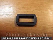 Рамки пластмассовые (21мм) 50шт 5525