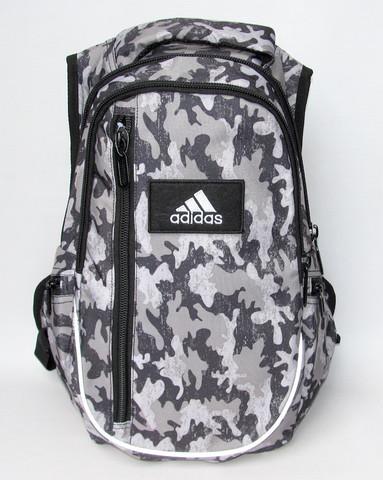 "Спортивный рюкзак ""Urban 3072"""