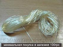Резинка бисерная (100м)