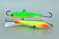 Балансир для зимней рыбалки Accurat 3 (029), фото 1