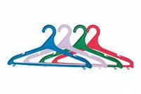 Вешалки - плечики для одежды. 42 см