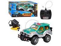 """Джип QX 332 игрушечный,""""Вихрь"""" машинка, радиоуправляемый джип"""