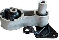 Подушка двигателя Ford Fiesta/Fusion 2001-2012 DP Group Турция
