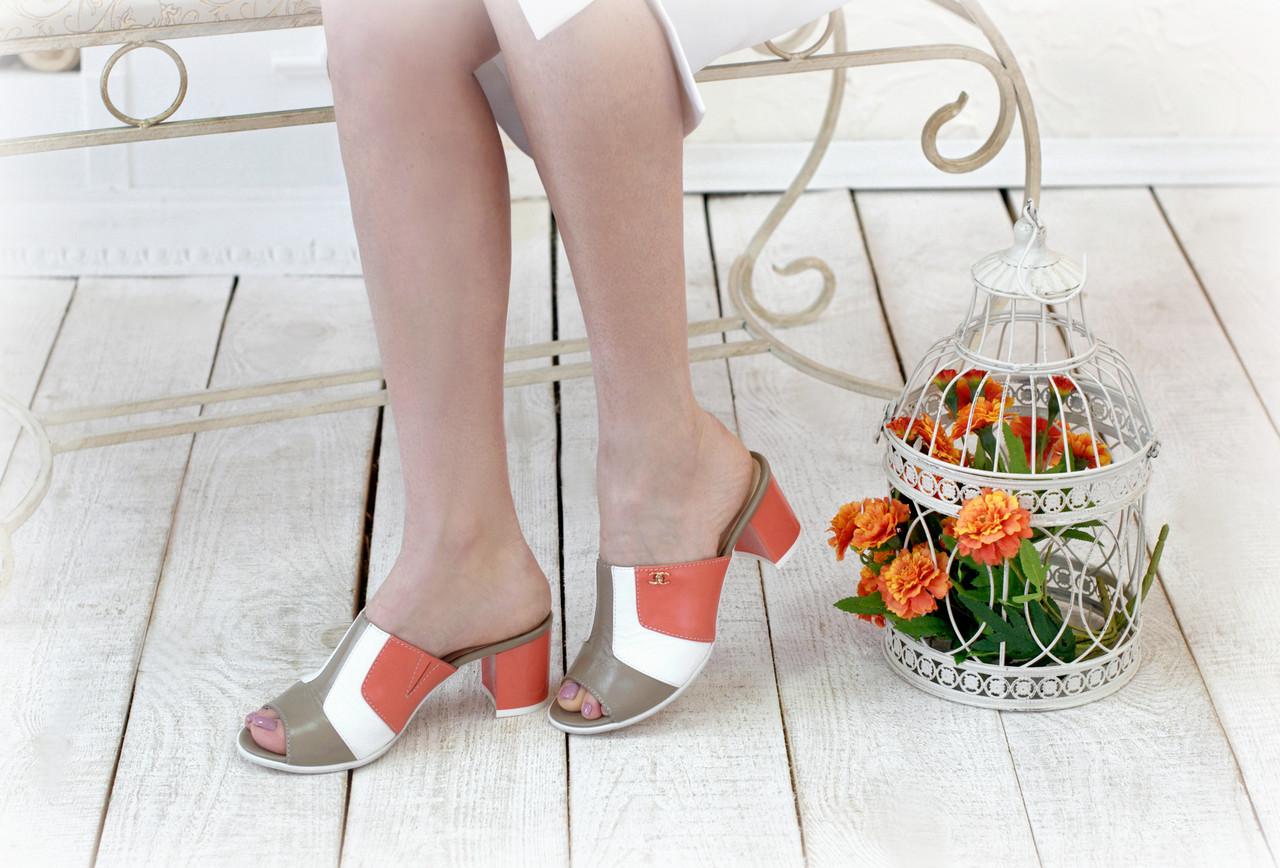 Женская обувь весна-лето. ОПТ.