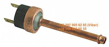 Реле давления (прессостат) HD ACB-DBM2142 (арт. 541118) для ITV и др.