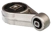Подушка двигателя Ford Focus 1998-2005 сзади