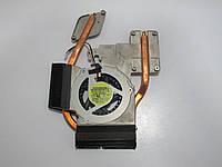 Система охлаждения Samsung R425 (NZ-5369)  , фото 1