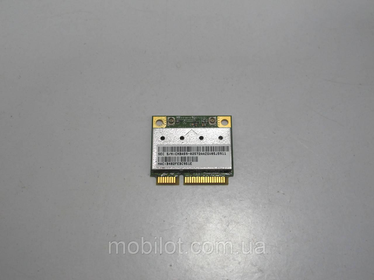 Wi-Fi модуль Samsung R425 (NZ-5370)