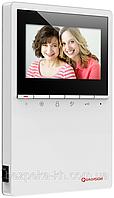 Видеодомофон Qualvision QV-IDS4406