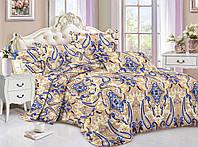 Полуторный постельный комплект - № 14