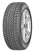 Шины Goodyear UltraGrip Ice 2 215/60 R17 95T XL