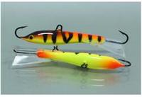 Балансир для зимней рыбалки Accurat 7 (004), фото 1