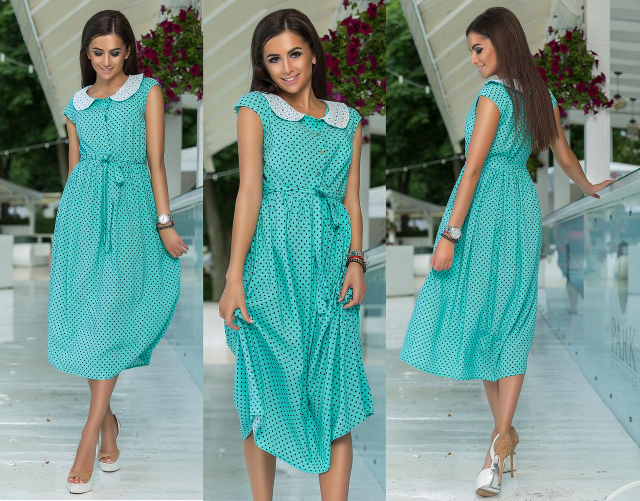 5c8cd234234 Платье женское(Батальные размеры)- купить оптом и в розницу со склада Одесса  7км