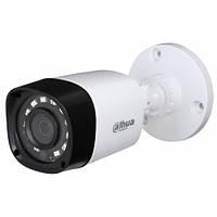 DH-HAC-HFW1200RP-S3 (3.6 мм) 2 МП HDCVI видеокамера