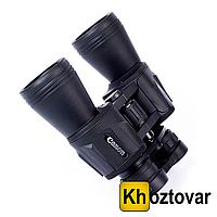 Водонепроницаемый бинокль Canon | 20x50