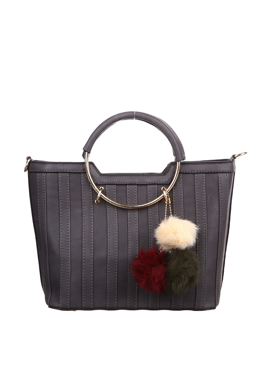 Женская сумка CC4519