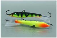 Балансир для зимней рыбалки Accurat 7 (011), фото 1
