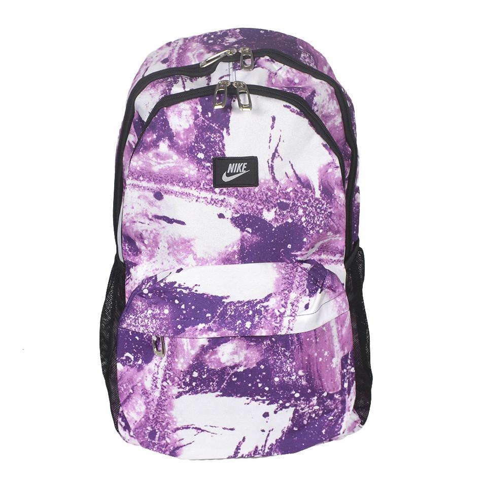 Спортивный рюкзак 8115