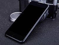 "Защитное стекло Nillkin Для iphone 7 3D (4,7"")"
