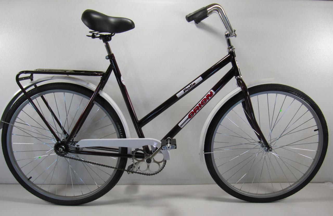 """Велосипед ОРІОН 28"""""""