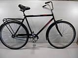"""Велосипед ОРІОН 28"""", фото 2"""